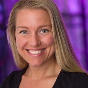 Jennifer Quehl, RMT